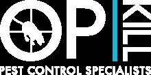 opkill_logo